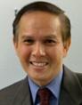 Dr. Venerando I Batas, MD