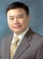 Dr. Mychael Luu, MD