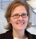 Dr. Kathleen Kemmer, MD