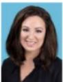 Loren Claire Marie, MPH, PA-C