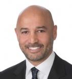 Dr. Tibor Anthony Racz, MD
