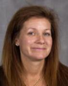 Dr. Eve A Echt, MD