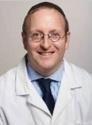 Eric Berkowitz, MD
