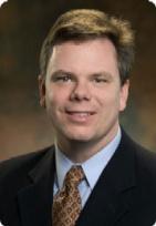 Vincent P Novak, MD