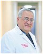 Dr. Rezik A Saqer, MD