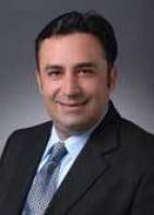 Dr. Farhad Askarian, MD