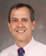 Dr. Grant C Fowler, MD