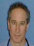 Dr. Joseph Stewart Bass, MD