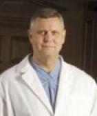 Dr. Paul Henry Young, MD