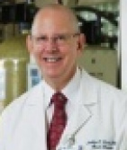 Dr. Stephen Zale Fadem, MD