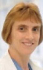Dr. Susan Eicher, MD