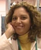 Dr. Rachel Ann Ray, MD