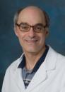 Dr. Marc D Winkelman, MD