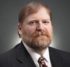 Gary A. Pennington, MD
