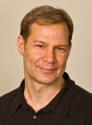 Dr. Marc M Mizzer, DC