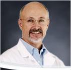 Steven L. Smith, MD