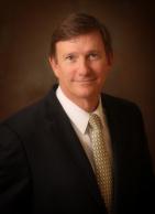 Dr. Braun Howard Graham, MD