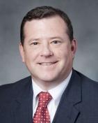 Dr. Christopher W Hamlin, MD