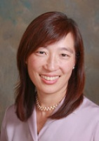 Dr. Yvonne W Wu, MD