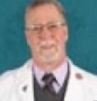 Dr. John Blannett, MD