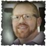 Dr. Kevin Cressey, DC