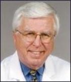 Dr. Robert C Montgomery, MD