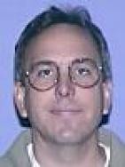 Dr. Thomas P. Erhart, DO