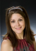 Liz Atkinson Garza, MD