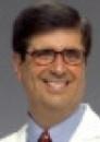 Dr. James A Pilla, DO