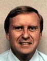 Dr. Joseph Fassl, MD