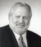 Dr. Michael T Ricci, MD