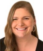 Dr. Dana Wood, MD
