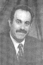 Dr. Gary J Zaid, MD