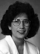 Dr. Usha K Nandigam, MD