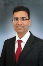 Dr. Amit Sharma, MD