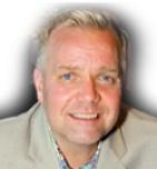 Dr. Eric D Etzel, DO