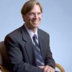 Dr. James J Raitt, MD