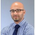 Abdul Shaikh, DMD General Dentistry
