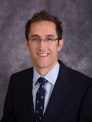 Dr. Eric Hull, DDS