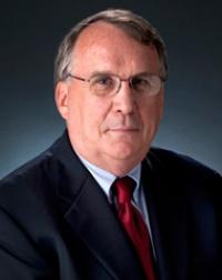 Dr. John R Hall DO Reviews | San Antonio, TX | Vitals.com