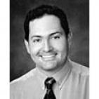 Dr. Gabriel G Galofre, MD