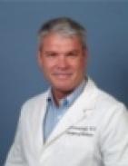 Dr. Matt Grandstaff, MD