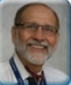 Dr. Frank C Messineo, MD