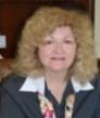 Dr. Paula Lynne Coleman, MD