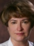 Dr. Gayle L. Mason, MD
