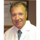 Dr. Mark Philip Gold, MD