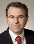 Dr. Marc Richard Bernbach, DPM