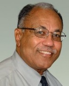Dr. Orel H Knight, MD