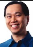 Dr. Tennyson Wei Lee, MD