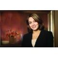 Monisha Seth